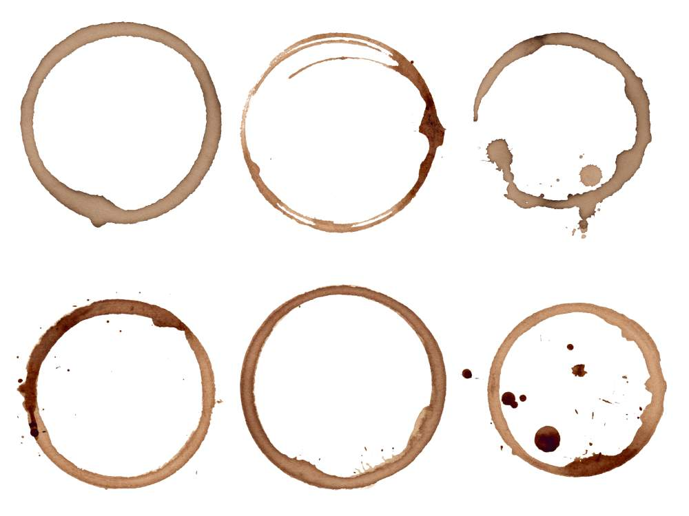 Resolution 940 941 Px File Format Png File Size 420 83 Kb Free Download Coffee Ring 1 Png Resolution 801 929 Px Fil Coffee Staining Coffee Ring Rings