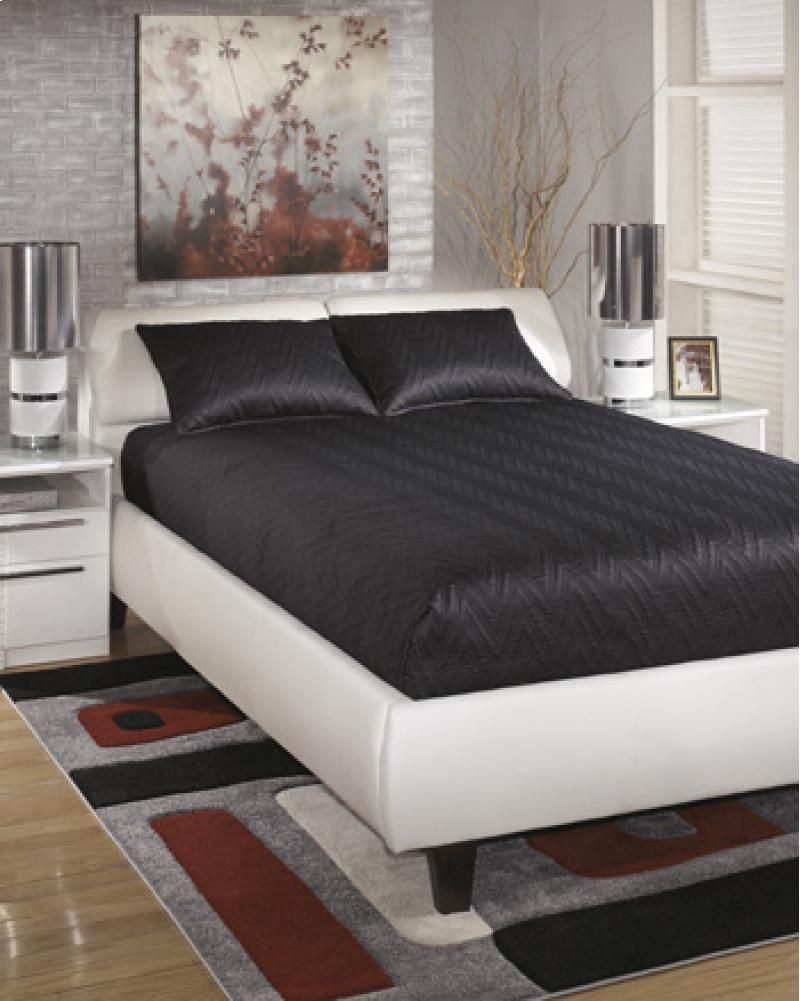 q394003q by ashley furniture in winnipeg mb queen tob set