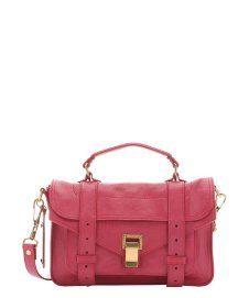 Designer Handbags   BLUEFLY up to 70% off designer brands