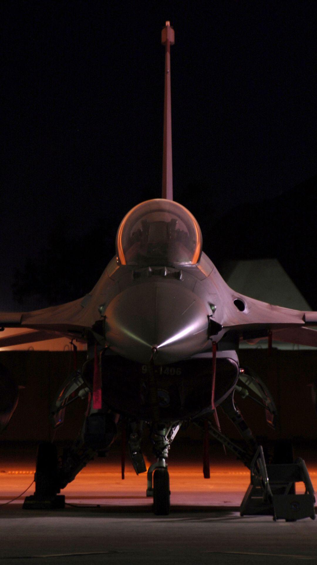 Fighter jets, Fighter planes jets, Jet ...