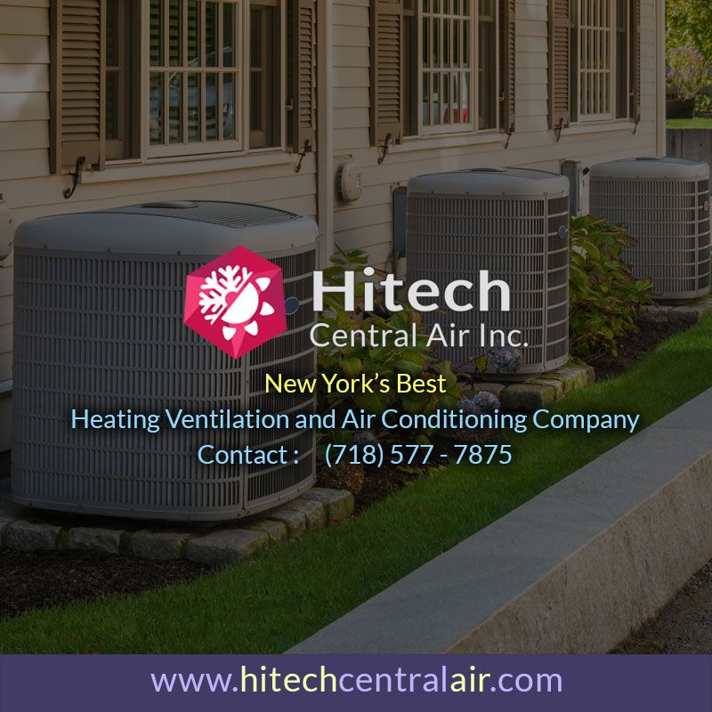 Window Air Conditioner Winter Storage New York Air