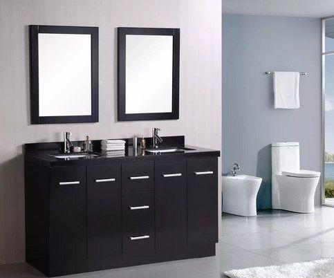 Bathroom Cabinet Models  Modern Bathroom  Pinterest  Bathroom Glamorous Designer Bathroom Cabinet Design Decoration