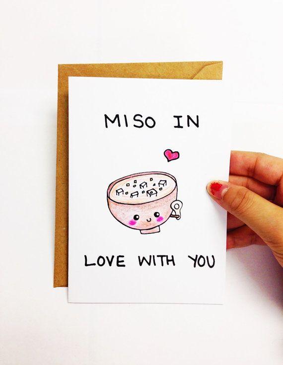 Funny anniversary card, cute anniversary card for boyfriend, funny
