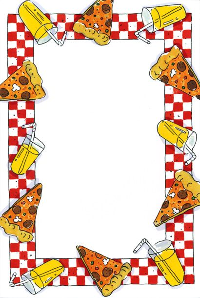 pizza party - Google Search | Pizza ! | Pizza party, Pizza ...