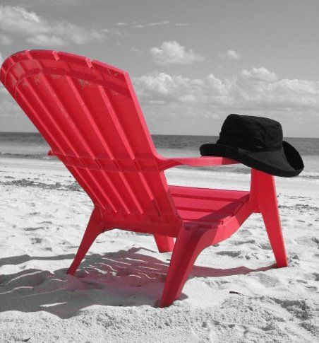Bahamas Chair Outdoor Chairs Adirondack Chair