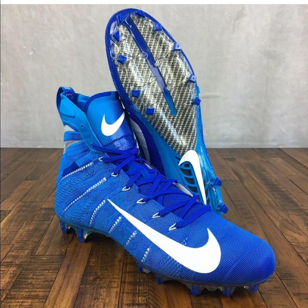 Nike Shoes Nike Vapor Untouchable 3 Elite Football
