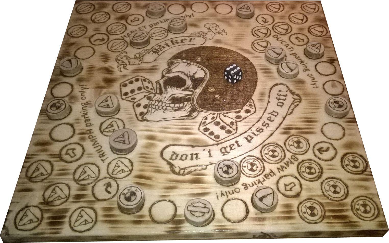 eby s wooden tattoos branding brandmalen brandmalkunst kunst wood holz tattoo brandings. Black Bedroom Furniture Sets. Home Design Ideas