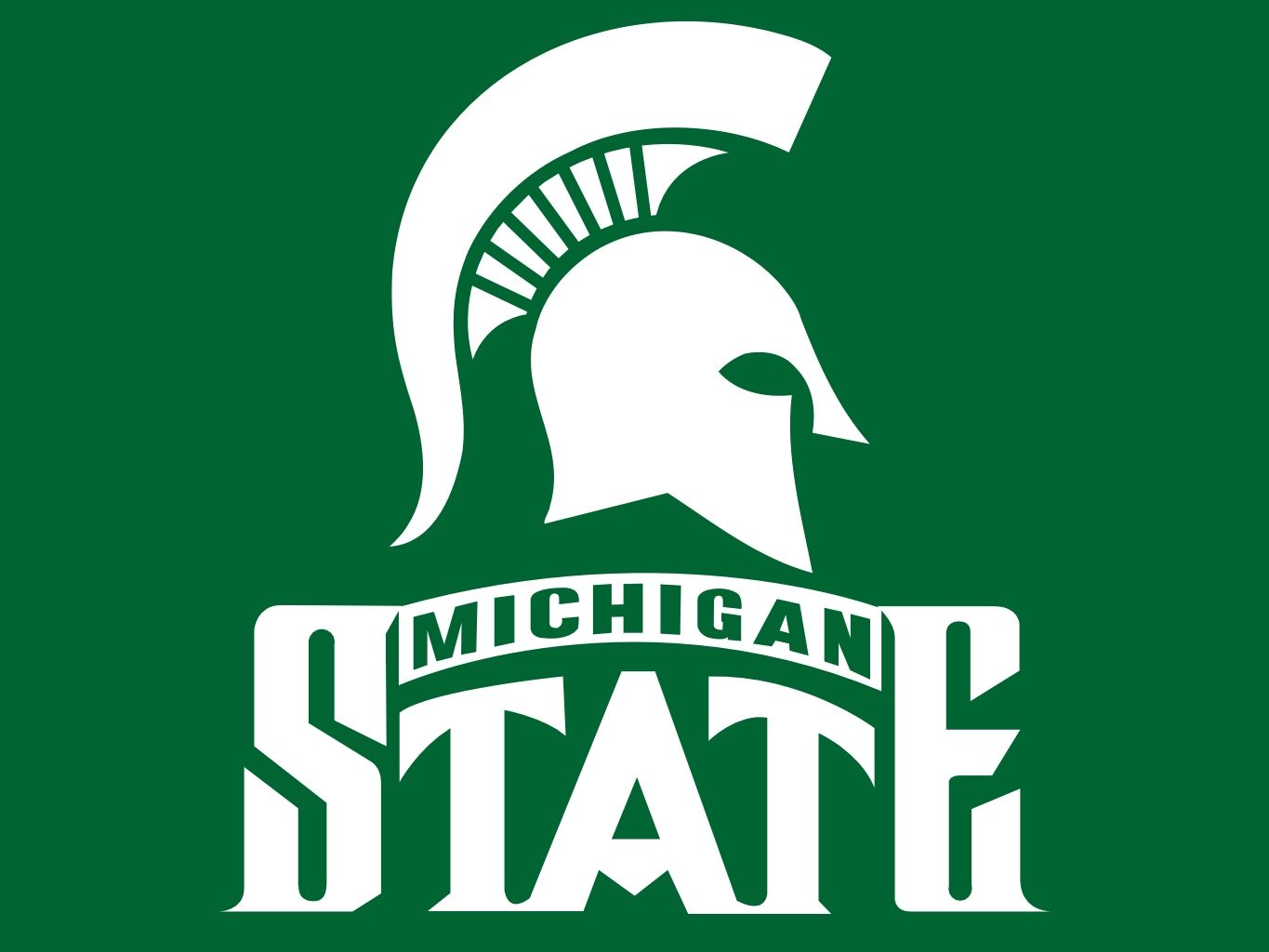Want To Bet On Michigan Spartan For Ncaa But Still Dont Know Where To Bet This Your L Michigan State Logo Michigan State Spartans Logo Michigan State Spartans