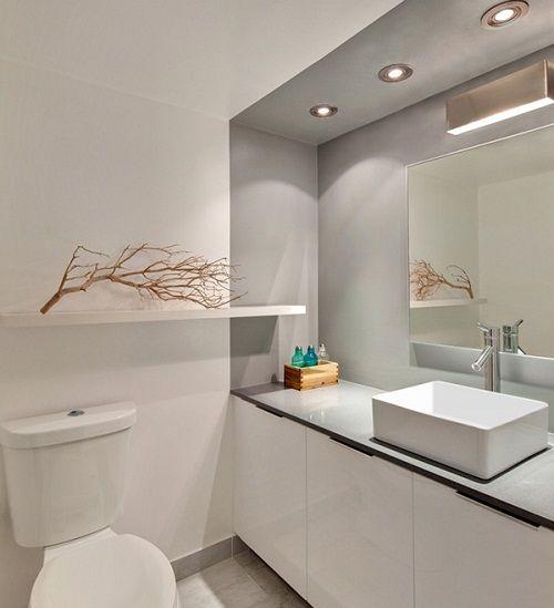 apartment-interior-in-Miami