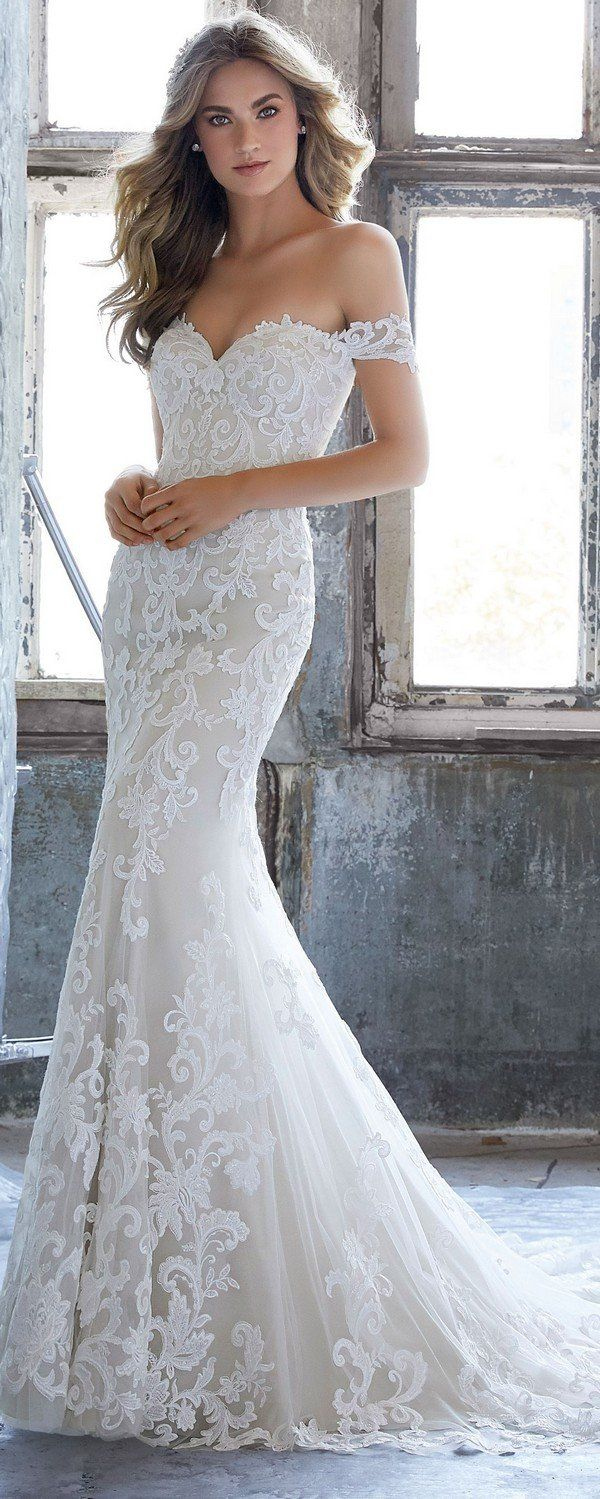 Morilee wedding dresses for trends wedding d pinterest