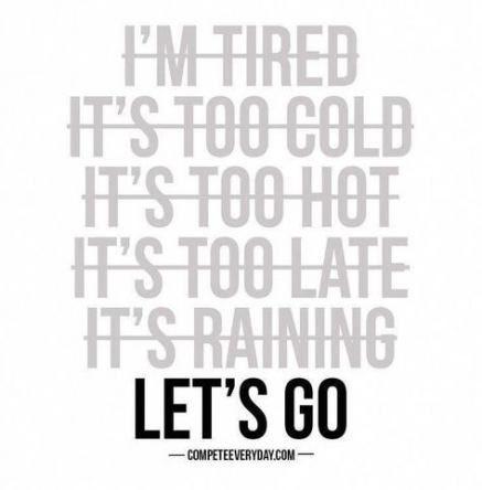 Fitness Motivacin Wallpaper Words 25 Ideas #fitness