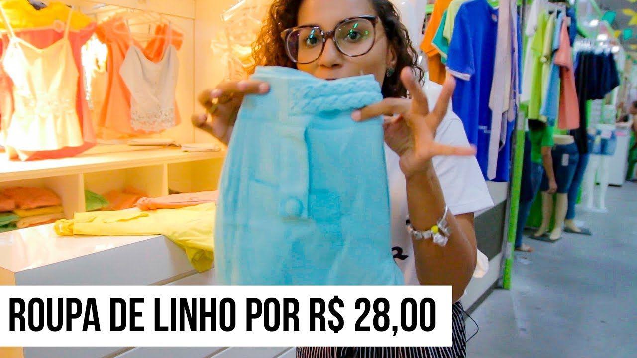 Roupas De Linho Por R 28 00 Achadinhos Do Centro Fashion Setor Verde Roupas De Linho Roupas Linhas