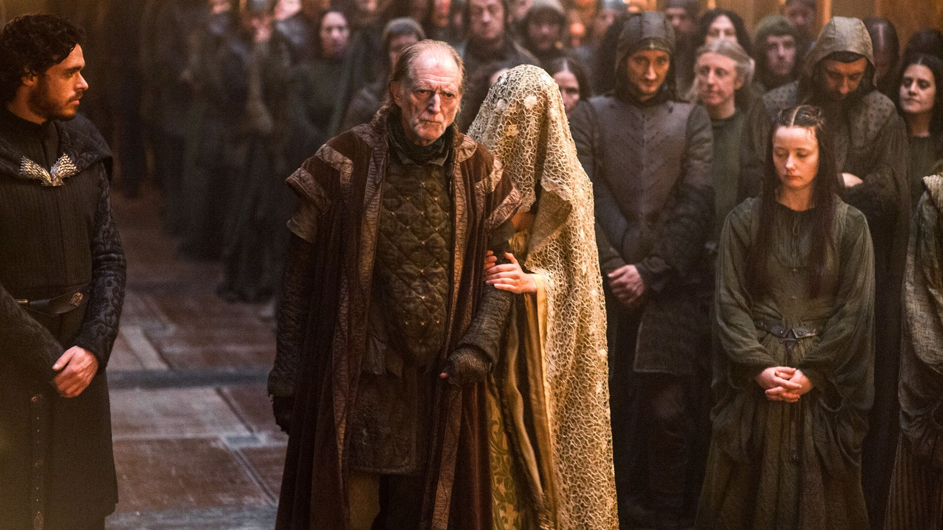 Game Of Thrones Official Website For The Hbo Series Hbo Com Game Of Thrones Throne Game Of Thrones Costumes