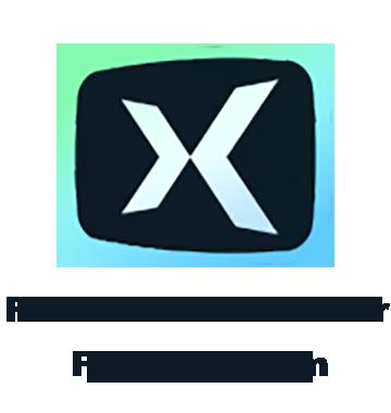 netflix windows xp download