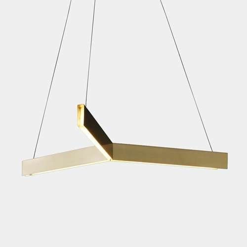Resident tri pendant light by ylighting pendant lighting pendants resident tri pendant light by ylighting pendant lighting pendants and lights aloadofball Choice Image
