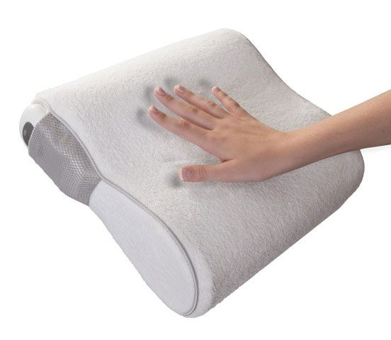 There Are Lots Of Different Manufacturers Of Bath Pillows And Each Of Them  Has Designed Their