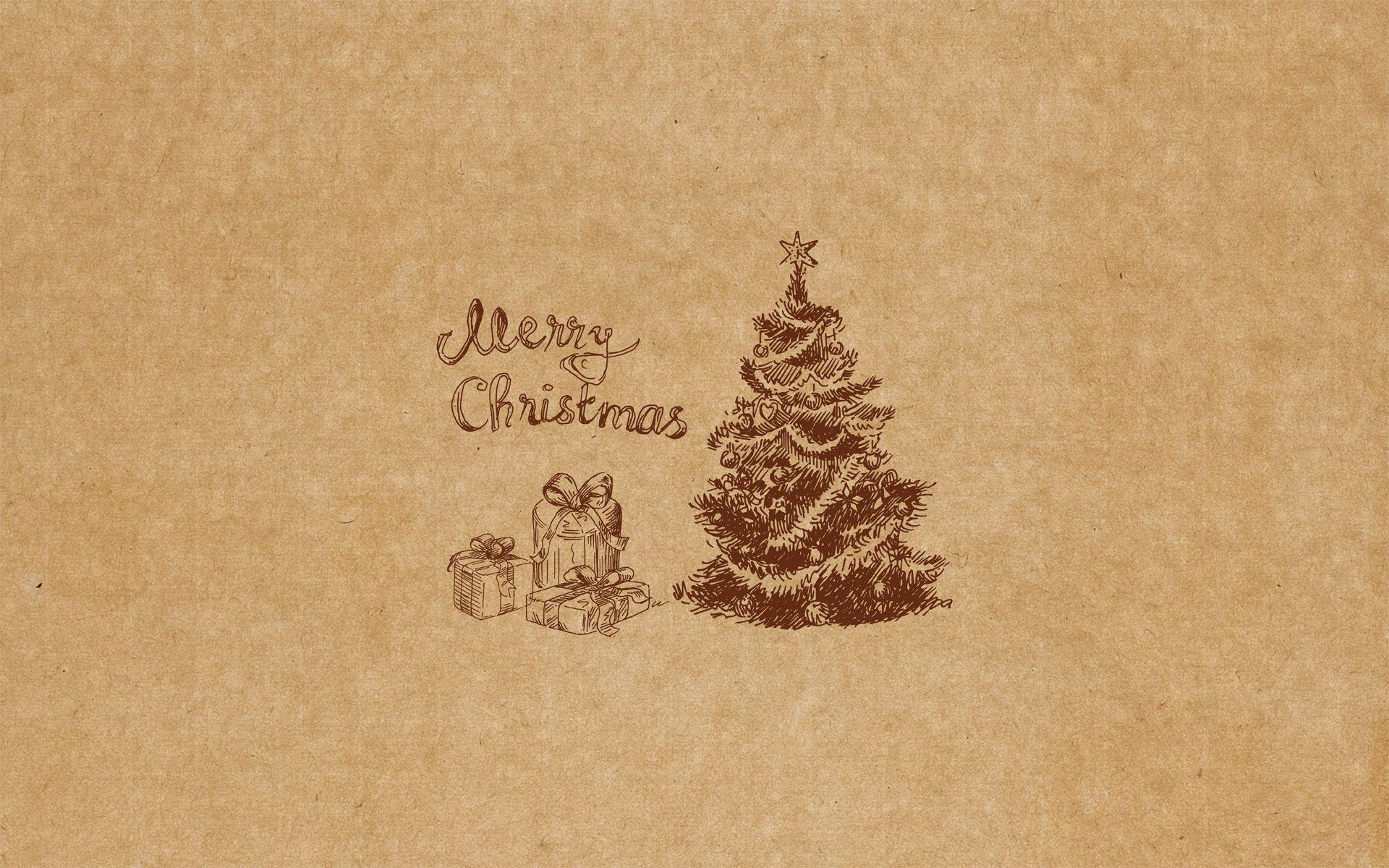 Фон для открыток с новым годом печать