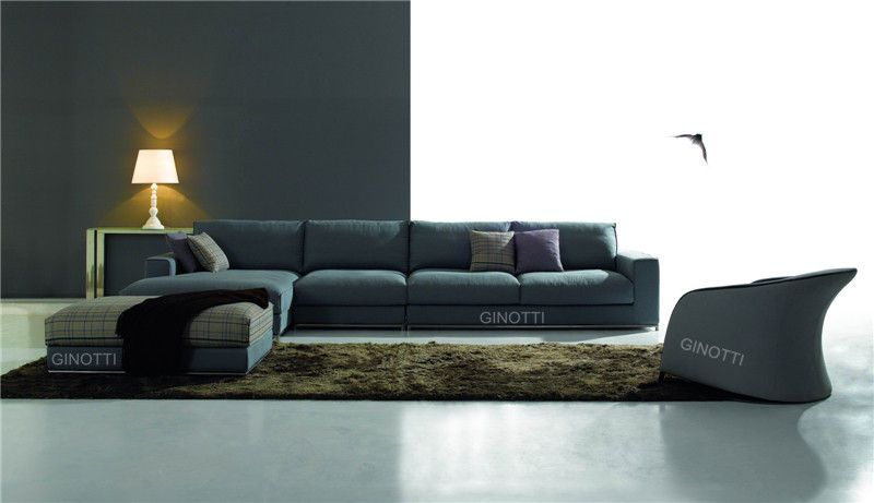 modular corner sofa based what you want s3net sectional sofas rh pinterest co uk