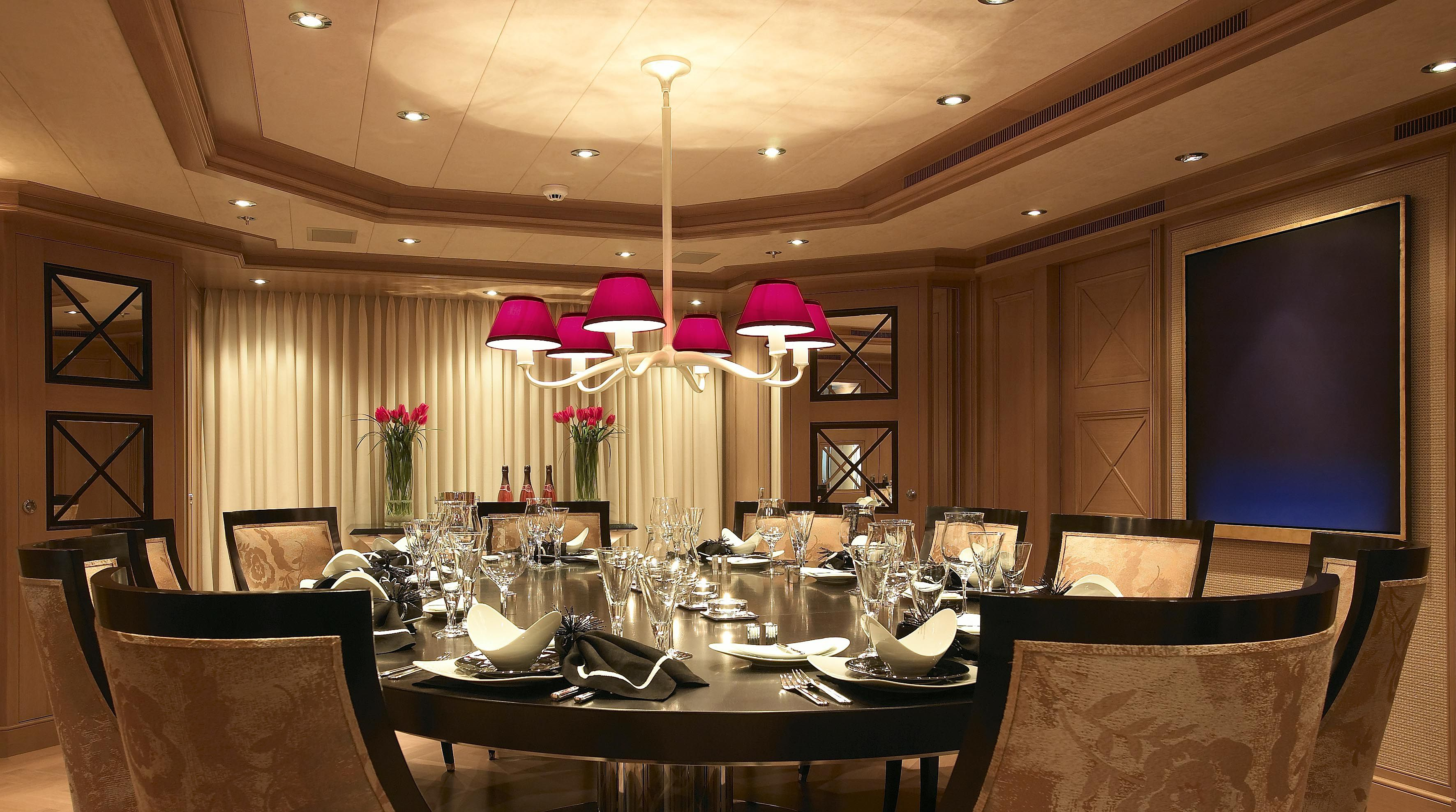beautiful dining room chandeliers ~ dact