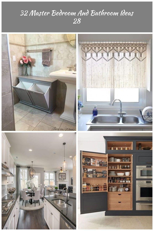 32 Master Bedroom And Bathroom Ideas 28 Furniture Inspiration Kitchen Ideas Diy 32 Master Bedroom And Bathro Furniture Inspiration Diy Kitchen Master Bedroom
