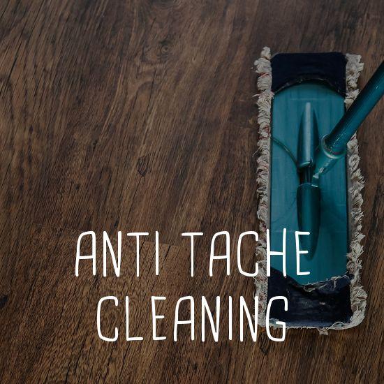 Truc anti tache et nettoyage Clean everything in the house Anti - enlever du crepi d interieur