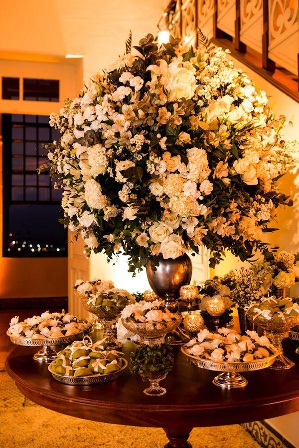 Vestida de Noiva   Blog de Casamento por Fernanda Floret - Parte 17
