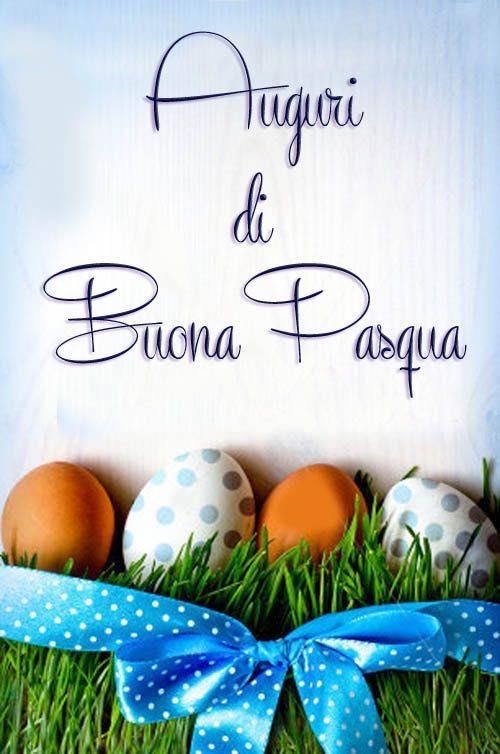 католическая пасха открытка италия