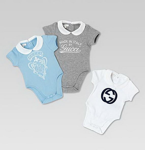 huge discount f8a15 91c19 Gucci for Baby Boys   Baby fashion