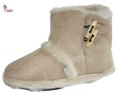chaussons ugg 35