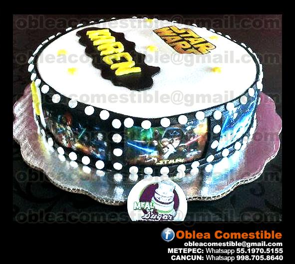 Vuélvete creativo con Obleas Comestibles :D www.obleacomestible.net Whatsapp: 5519705155 obleacomestible@gmail.com