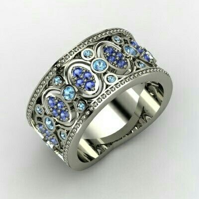 ekskluzywny asortyment różnie klasyczny styl Pin na Jewellery