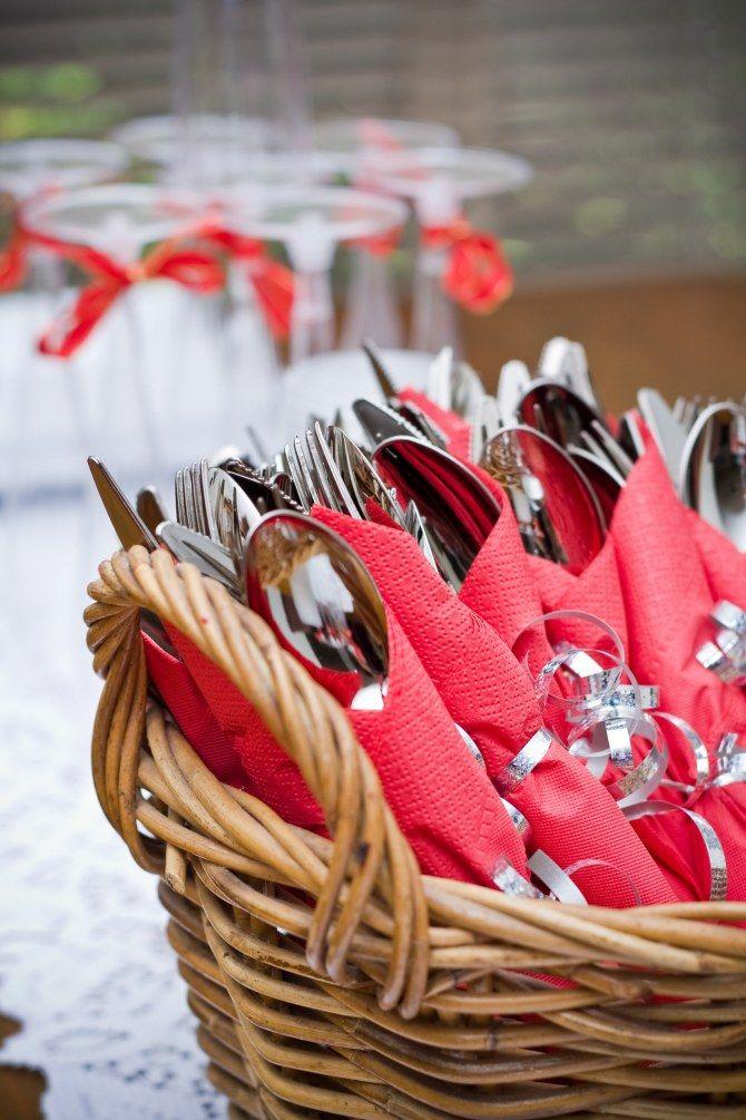 Photo of 60 wedding decor ideas to make yourself