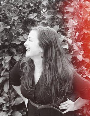 Meredith C. Bullock – Artist, Designer & Creative Coach