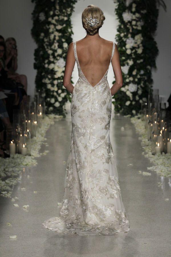 Destination Weddings Beach Wedding Dresses Wedding Dresses