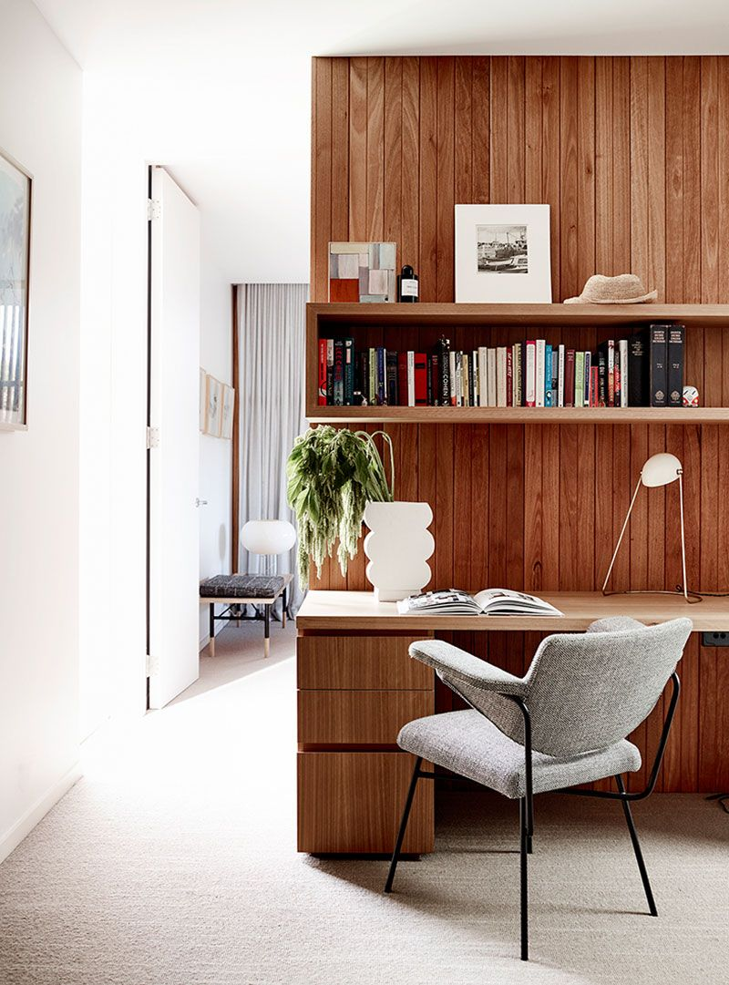 A dose of beautiful australian design interiors by simone haag pufik beautiful interiors online magazine