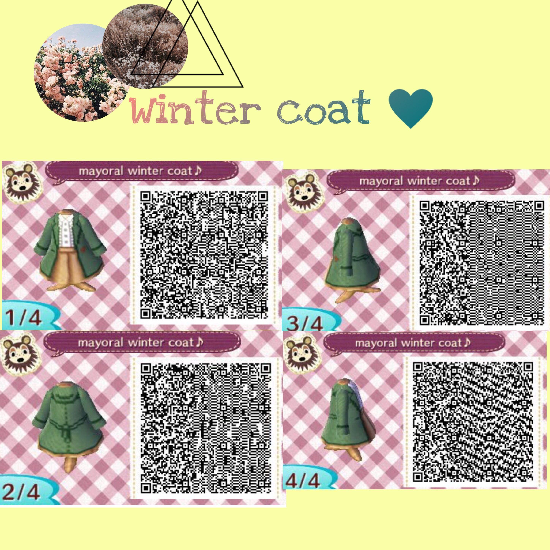 Fav Animal Crossing 3ds Animal Crossing Qr Animal Crossing Qr Codes Clothes