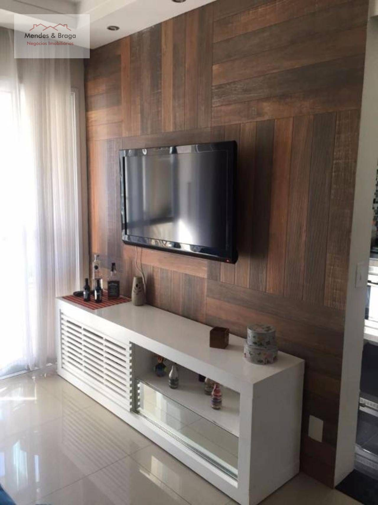 T V Unit Side Veiw Modern Living Room By Ssdecor Modern: Pin De Valeria Barros Em Sala De Estar E Jantar ☺️