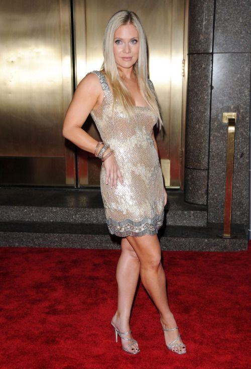 Hots Emily Procter And Nude Images
