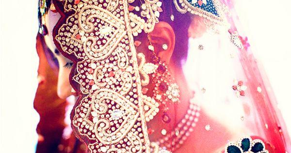 Which Bollywood Actress Will You Marry Indian Wedding Wedding Tumblr Desi Wedding
