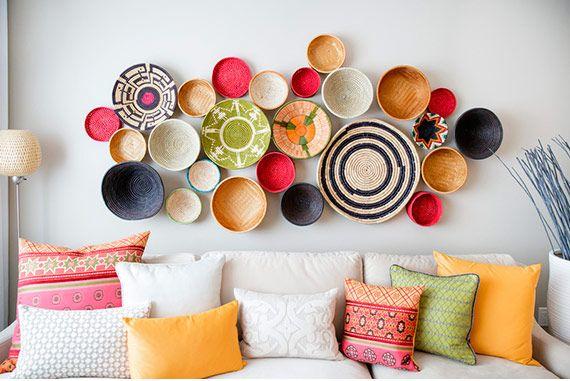 blog de decoração - Arquitrecos: Coleções encantadoras