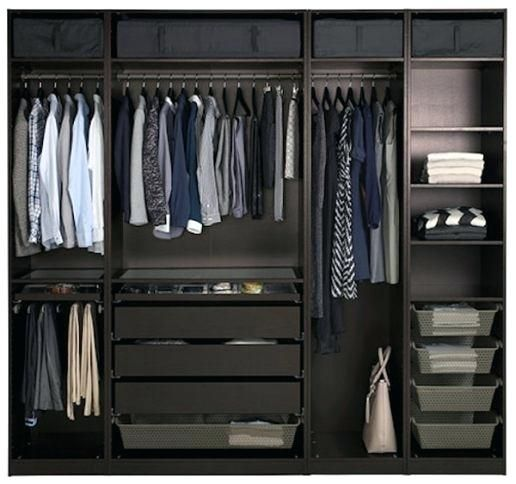 Best Pin By Patrick Phelan On Master Bedroom Closet Project In 640 x 480