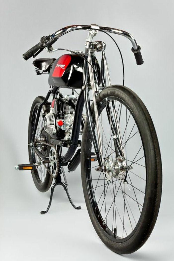 elektrofahrrad die zukunft des fahrradfahrens things. Black Bedroom Furniture Sets. Home Design Ideas