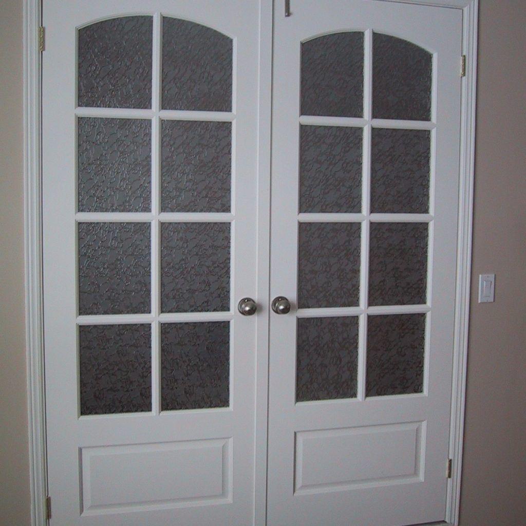 Door Knobs For Interior French Doors Httplindemedicalwriting