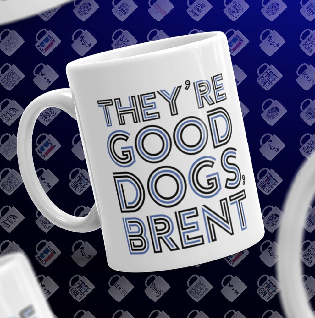 WeRateDogs™ (dog_rates) Twitter Dog rates, Dogs, Gifts