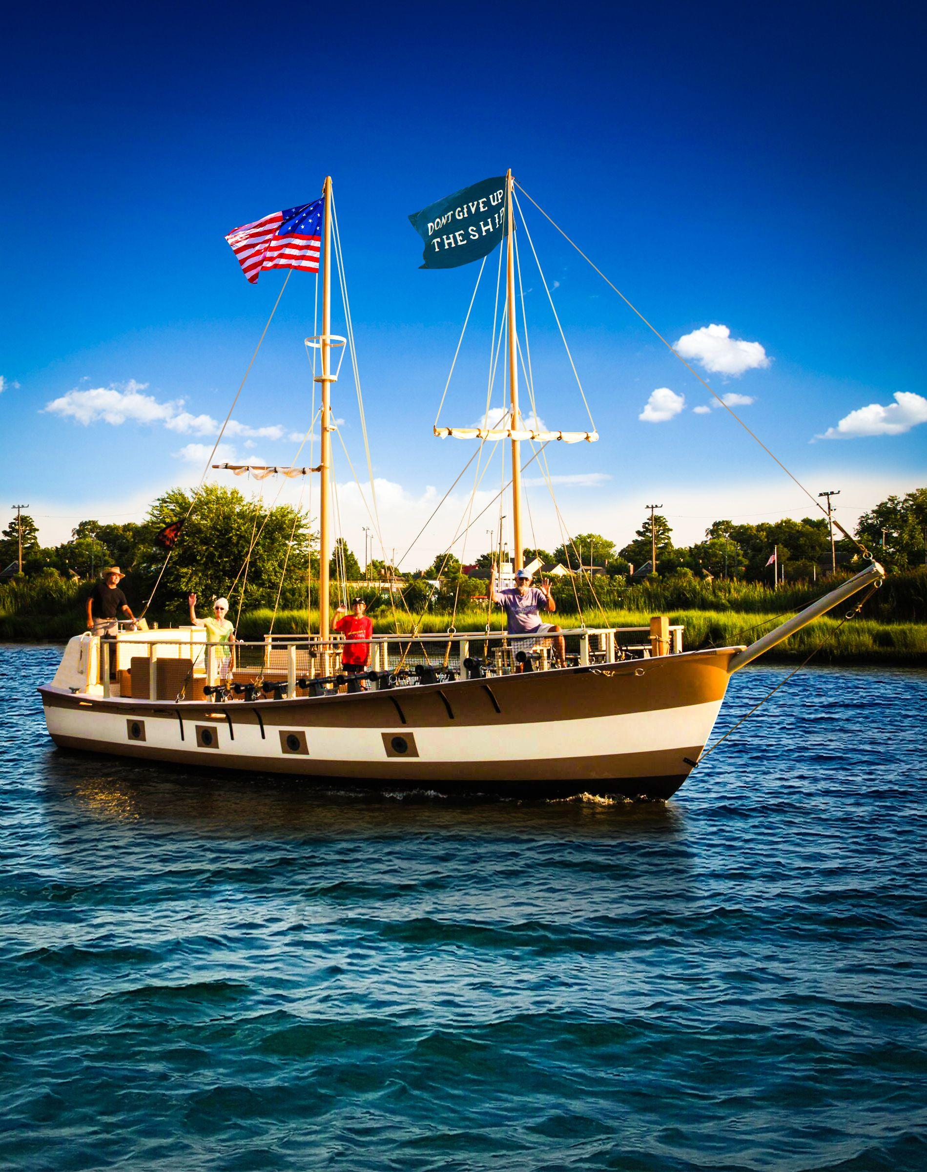 17 ways to boat on lake erie pennsylvania lake erie