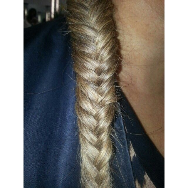 Do it yourself fish braid domininicans rebublica dominicana do it yourself fish braid solutioingenieria Image collections