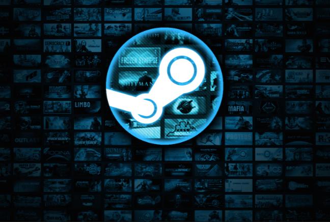 Valve Releases Steam Audio SDK Steam software, Steam