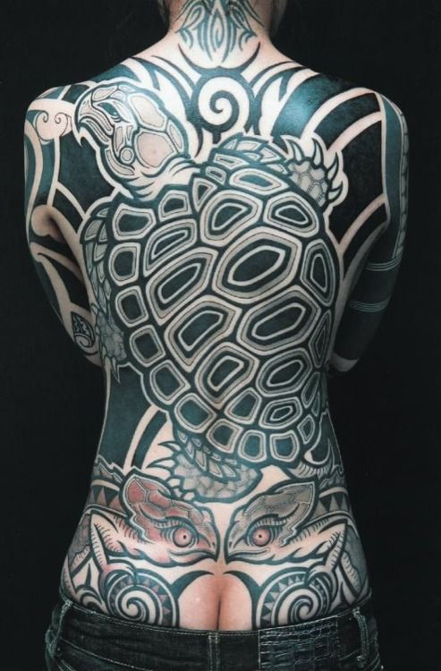 Pin By Julianna Kato On Awesome Body Modification Tattoos Body