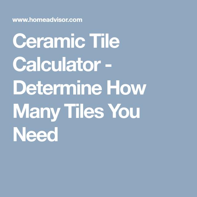 2020 Tile Calculator Ceramic Tiles Tiles Tile Layout