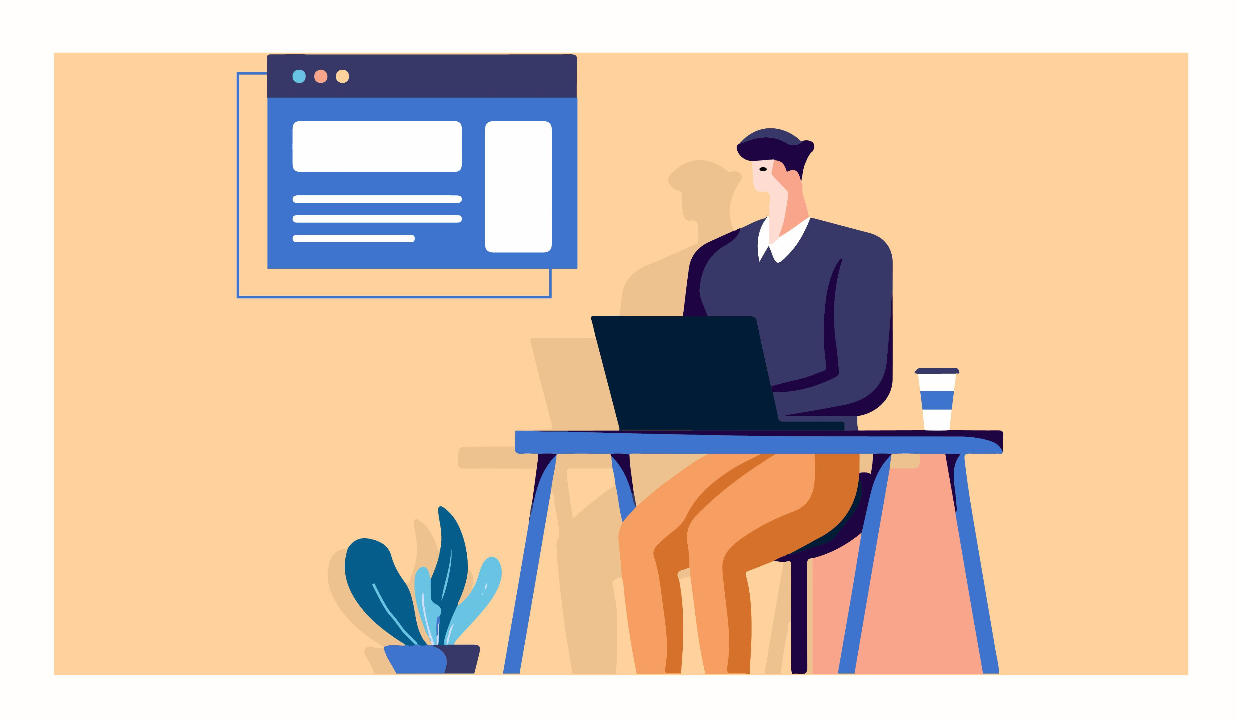 Check out this behance project office desk httpswww